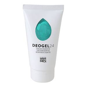 MAMMABABY DEOGEL24 50ML